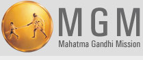 MGMIHS-Mahatma Gandhi Mission Institute of Health Sciences