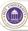 MITADTU-MIT ADT University