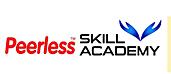 PSA-Peerless Skill Academy