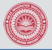 MBBU-Maharaja Bir Bikram University