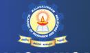 KARE-Kalasalingam Academy of Research and Education