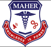 MAHER-Meenakshi Academy of Higher Education and Research