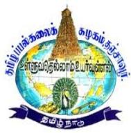 TU-Tamil University