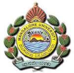MU-Mangalore University