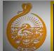 RMSCC-Ramakrishna Mission Shilpamandira Computer Centre
