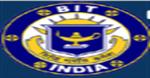 BIT-Bharat Institute of Technology