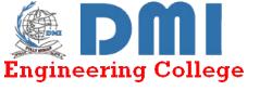 DMIEC-DMI Engineering College