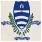 RRC-Raj Rishi College
