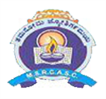 MSRCASC-M S Ramaiah College of Arts Science and Commerce