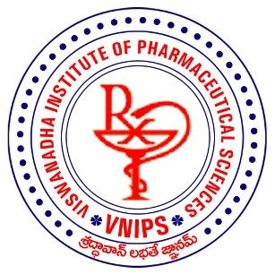 VIPS-Viswanadha Institute of Pharmaceutical Sciences