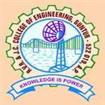 RVRIET-R V R Institute of Engineering and Technology