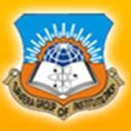 SGI-Savera Group of Institution