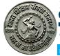 SCSC-Shri Chhatrapati Shivaji College
