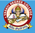 VDC-Vasavi Degree College