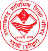 UBTE-Uttarakhand Board of Technical Education