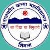RKMV-Rajkiya Kanya Maha Vidyalaya
