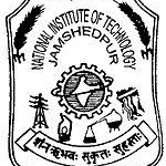 NIT-Jamshedpur-National Institute of Technology