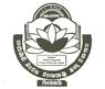 RVRRCE-Rayapati Venkata Ranga Rao College Of Education
