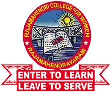 RDPGCW-Rajamahendri Degree And PG College for Women