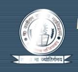SASGDC-SAS Government Degree College
