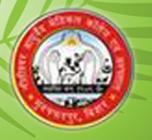 NAMCH-Nitishwar Ayurved Medical College and Hospital