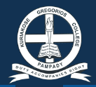 KGC-Kuriakose Gregorios College