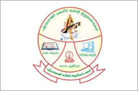 PASCW-Padmavani Arts and Science College for Women