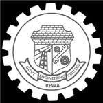 GECR-Government Engineering College Rewa