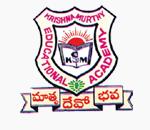 KTPC-KrishnaTeja Pharmacy College