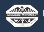 NCP-Nandha College of Physiotherapy