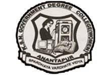 KSNGDCW-KSN Government Degree College for Women