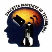 CIT-Calcutta Institute of Technology