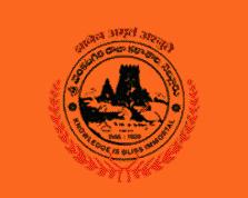 VRC-V R College