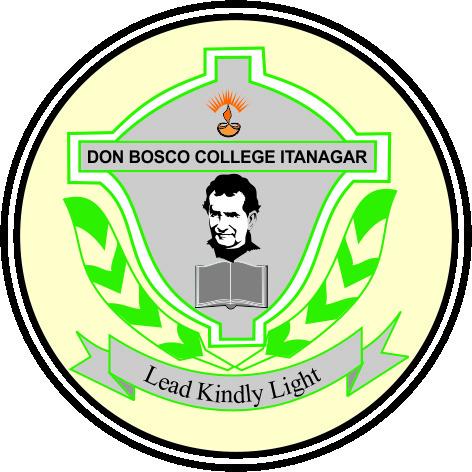 DBC-Don Bosco College Itanagar