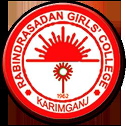 RSGC-Rabindra Sadan Girls College