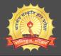 GVMGB-Gyan Veer Mahavidyalaya Gayatri Bhavan