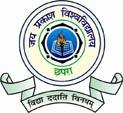 RSC-Raja Singh College