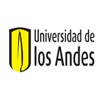 Universidad de los Andes Chile