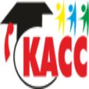 KACC-Katni Arts and Commerce College