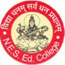 NESLC-N E S Law College