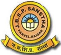 JBSPMASC-J B S P Mandals Arts And Science College