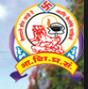 KM-Kholeshwar Mahavidyalaya