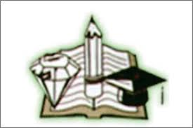 KACSC-Kohinoor Arts Commerce And Science College