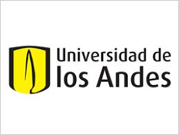 Universidad de los Andes Colombia