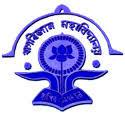 KC-Khagarijan College