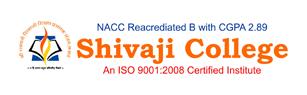 SACSC-Shivaji Arts Commerce And Science College
