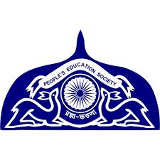 SACSC-Siddharth Arts Commerce And Science College
