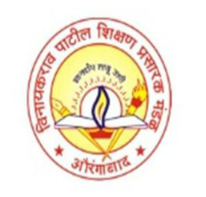 VPSPMSACSC-VPSPMS Arts Commerce And Science College