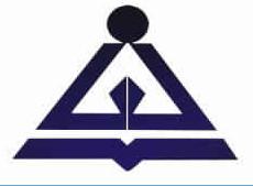 TMCC-Trikambhai Mehta Commerce College