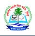 KUMVNCAC-Konkan Unnati Mitra Mandals Vasantrao Naik College of Arts and Commerce
